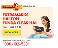 Best Online Study Material for CBSE Class 10. (sony7109162) Tags: online study material for cbse class 10