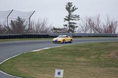 _DSC2283.jpg (mschoopi) Tags: hotwheelz monticello formulaesaehybrid saeformulahybridelectric monticellomotorclub racecar rit racetrack