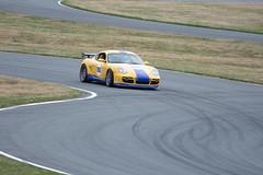 _DSC2310.jpg (mschoopi) Tags: hotwheelz monticello formulaesaehybrid saeformulahybridelectric monticellomotorclub racecar rit racetrack