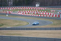 _DSC2321.jpg (mschoopi) Tags: hotwheelz monticello formulaesaehybrid saeformulahybridelectric monticellomotorclub racecar rit racetrack
