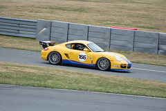 _DSC2349.jpg (mschoopi) Tags: hotwheelz monticello formulaesaehybrid saeformulahybridelectric monticellomotorclub racecar rit racetrack