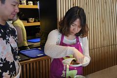19-05-2019 BJA Kaiseki Workshop with Chef Kamo and Chef Suetsugu - DSC00712