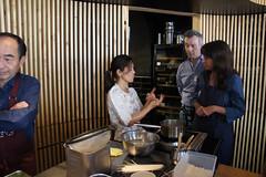 19-05-2019 BJA Kaiseki Workshop with Chef Kamo and Chef Suetsugu - DSC00668