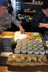 19-05-2019 BJA Kaiseki Workshop with Chef Kamo and Chef Suetsugu - DSC00561