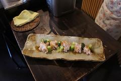 19-05-2019 BJA Kaiseki Workshop with Chef Kamo and Chef Suetsugu - DSC00548