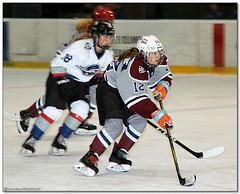 483 - North American Selects vs West Coast Selects (Semifinal) (Jose Juan Gurrutxaga) Tags: file:md5sum=efcc632e05a5efe034e89aadacfbd0a9 file:sha1sig=9fa0237849206dfc5930231855e1839b2b142f59 hockey hielo ice izotz world selects invitational 2019 sub15 under15 femenino wsi