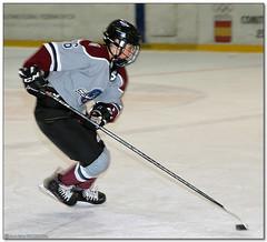 488 - North American Selects vs West Coast Selects (Semifinal) (Jose Juan Gurrutxaga) Tags: file:md5sum=030a1ac4d2f1114539b973d9cbd84412 file:sha1sig=97d68ebf096347a4ab77c1e0ceb090ffc12ac181 hockey hielo ice izotz world selects invitational 2019 sub15 under15 femenino wsi