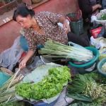 087-Cambodia-Battambang thumbnail