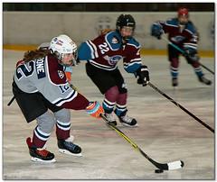 506 - West Coast Selects vs East Coast Selects (Final) (Jose Juan Gurrutxaga) Tags: file:md5sum=983e6175f02685a1e6fb1ed7daeb2035 file:sha1sig=5b761d49d9d62d921d3f5e47aa83d688a76d125f hockey hielo ice izotz world selects invitational 2019 sub15 under15 femenino wsi