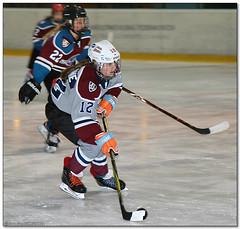 507 - West Coast Selects vs East Coast Selects (Final) (Jose Juan Gurrutxaga) Tags: file:md5sum=76630e307c67a333023135ed0a37a01c file:sha1sig=c7cef3a72398ef383e767d22e788e00e8df16a26 hockey hielo ice izotz world selects invitational 2019 sub15 under15 femenino wsi