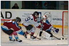 509 - West Coast Selects vs East Coast Selects (Final) (Jose Juan Gurrutxaga) Tags: file:md5sum=bcd15adf04137596015926a64916d2e4 file:sha1sig=6df95633fad045762ba663c19269d486b0b371a3 hockey hielo ice izotz world selects invitational 2019 sub15 under15 femenino wsi