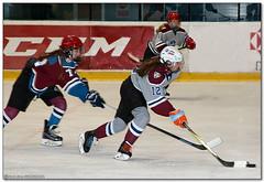 511 - West Coast Selects vs East Coast Selects (Final) (Jose Juan Gurrutxaga) Tags: file:md5sum=9186425c3676c3d0aa694474c5a0b04a file:sha1sig=5df6b5e6999aa483218d36275bbbdaefc84af907 hockey hielo ice izotz world selects invitational 2019 sub15 under15 femenino wsi