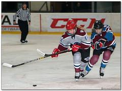 512 - West Coast Selects vs East Coast Selects (Final) (Jose Juan Gurrutxaga) Tags: file:md5sum=a6402e7c7efe6cab539691ed843d0833 file:sha1sig=a441ce877a26105a7529ecfeae879d06205c2982 hockey hielo ice izotz world selects invitational 2019 sub15 under15 femenino wsi