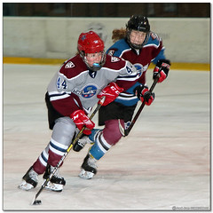 513 - West Coast Selects vs East Coast Selects (Final) (Jose Juan Gurrutxaga) Tags: file:md5sum=060a9a7c51accf55ff31c819167a3d6a file:sha1sig=32fc0cb5626f36153793b31cf75a4f2a5ae4ff13 hockey hielo ice izotz world selects invitational 2019 sub15 under15 femenino wsi