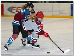 514 - West Coast Selects vs East Coast Selects (Final) (Jose Juan Gurrutxaga) Tags: file:md5sum=8e71ab3682d40b44c6cdfbd601612dfd file:sha1sig=7f35f481dbf6b47c8f57b89b9de01a1b1d78db67 hockey hielo ice izotz world selects invitational 2019 sub15 under15 femenino wsi