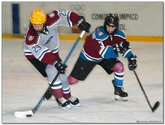 515 - West Coast Selects vs East Coast Selects (Final) (Jose Juan Gurrutxaga) Tags: file:md5sum=ab0cdfefbb2a524e8894becf32afd5a1 file:sha1sig=de17dcb87b6ce21849d8a9939a9be33ad159d6da hockey hielo ice izotz world selects invitational 2019 sub15 under15 femenino wsi