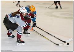 517 - West Coast Selects vs East Coast Selects (Final) (Jose Juan Gurrutxaga) Tags: file:md5sum=9d11eb334b0e283b335ce2d6f08c5f28 file:sha1sig=a50e79eba99cd9acf5d8f9fdb9eac06cc1dc974a hockey hielo ice izotz world selects invitational 2019 sub15 under15 femenino wsi