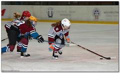 519 - West Coast Selects vs East Coast Selects (Final) (Jose Juan Gurrutxaga) Tags: file:md5sum=88a582343d6f3aa16b9faa942cd27d33 file:sha1sig=ca485a787f1190228fb6980a043dc30febbcda9f hockey hielo ice izotz world selects invitational 2019 sub15 under15 femenino wsi