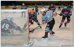 520 - West Coast Selects vs East Coast Selects (Final) (Jose Juan Gurrutxaga) Tags: file:md5sum=eace8c341a5001fd0034f94abcb080ae file:sha1sig=cebb287aa488cbea20e3ae794b2c7d9e5c0bc7ab hockey hielo ice izotz world selects invitational 2019 sub15 under15 femenino wsi