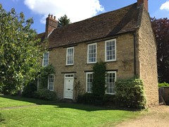AROUND AND ABOUT TOWCESTER 052 (smtfhw) Tags: 2019 towcester northamptonshire britain sightseeing travel walking
