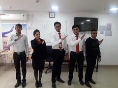 Aviation Training Institute in Kolkata (speedjetaviation8) Tags: cabin crew training lucknow air hostess in airline pilot aviation management