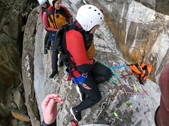 GOPR8405 (Outdoor Interlaken) Tags: 2019 may 17 canyoning chlischliere owen 900