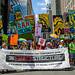 DNC march clean energy (7)