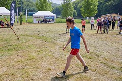 Mozsgó Sportnap 2019-05-18 (145) (neonzu1) Tags: eventphotography outdoors mozsgó village rural countryside sportsday people
