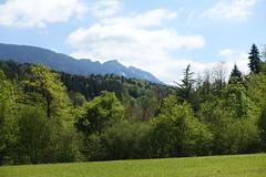 Hike to Vallée du Laudon (*_*) Tags: 2019 printemps spring afternoon may hiking mountain montagne nature randonnee walk marche europe france hautesavoie 74 annecy saintjorioz laudon bauges circuitdulaudon loop valléedulaudon savoie roc des boeufs