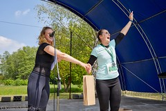 Mozsgó Sportnap 2019-05-18 (152) (neonzu1) Tags: eventphotography outdoors mozsgó village rural countryside sportsday people
