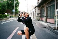 大阪京都day3-16 (The_Can) Tags: 2019 may osaka kyoto the can taiwan film gr1s 28mm c200 travel