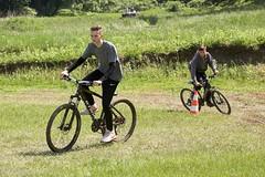 Mozsgó Sportnap 2019-05-18 (158) (neonzu1) Tags: eventphotography outdoors mozsgó village rural countryside sportsday people