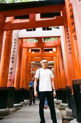 大阪京都3-18 (The_Can) Tags: 2019 may osaka kyoto can taiwan film gr1s 28mm c200 travel