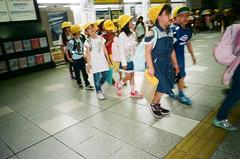 大阪京都3-15 (The_Can) Tags: 2019 may osaka kyoto can taiwan film gr1s 28mm c200 travel
