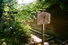 大阪京都3-10 (The_Can) Tags: 2019 may osaka kyoto can taiwan film gr1s 28mm c200 travel