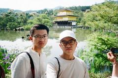 大阪京都3-9 (The_Can) Tags: 2019 may osaka kyoto can taiwan film gr1s 28mm c200 travel