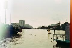 000029570004 (vuphone0977) Tags: vietnam fujifilm200 takuma 55f18 saigon sàigòn streetlife mylife cafe2fone