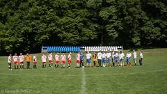 Mozsgó Sportnap 2019-05-18 (178) (neonzu1) Tags: eventphotography outdoors mozsgó village rural countryside sportsday people