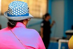 2019-05-21 Palestra GCM no Maria Magdala - Célio Junior (6) (Prefeitura de Itapevi - Perfil Oficial) Tags: prefeituradomunicípiodeitapevi secretariadesegurançatransitoetransporte secretariadedesenvolvimentosocialdefesadacidadaniaedamulher canon canonitapevi canonbrasil canonsãopaulo itapevi euamoitapevi brasil sãopaulo câmera fotografia photography photographer photograph photo image imagem foto fotografo fotógrafos