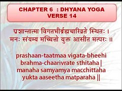 There is no other way to #achieve #enlightenment other than #Brahmacharya #Celibacy (manish.shukla1) Tags: there is no other way achieve enlightenment than brahmacharya celibacy