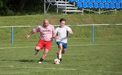 Mozsgó Sportnap 2019-05-18 (194) (neonzu1) Tags: eventphotography outdoors mozsgó village rural countryside sportsday people