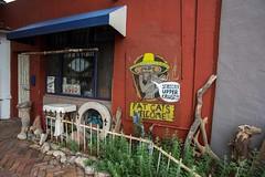 Albuquerque-2637 (David Leyse) Tags: streetart albuquerque