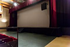 "01-Mardi cinema (1) • <a style=""font-size:0.8em;"" href=""http://www.flickr.com/photos/161151931@N05/40934092303/"" target=""_blank"">View on Flickr</a>"