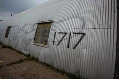 Albuquerque-2567 (David Leyse) Tags: streetart albuquerque