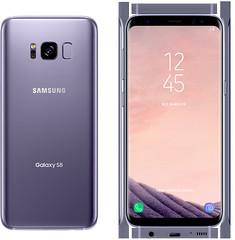 Samsung Galaxy S8 (rahihuraira.786) Tags: papercrafts