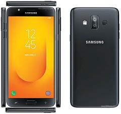 Samsung Galaxy J7 Duo (Black) (rahihuraira.786) Tags: papercrafts