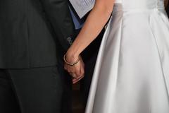 (ljubistsees) Tags: hands romantic wedding beautiful gorgeus