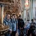 18 мая 2019, Дети с ограниченными возможностями посетили Троице-Сергиеву лавру и Академию / 18 May 2019, Children with disabilities visited the Holy Trinity Lavra of St.Sergius and the Academy