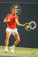 _DSC9940 (Alan Lui Photography) Tags: rogers cup
