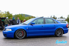"""Audi RS4 • <a style=""""font-size:0.8em;"""" href=""""http://www.flickr.com/photos/54523206@N03/40934623343/"""" target=""""_blank"""">View on Flickr</a>"""